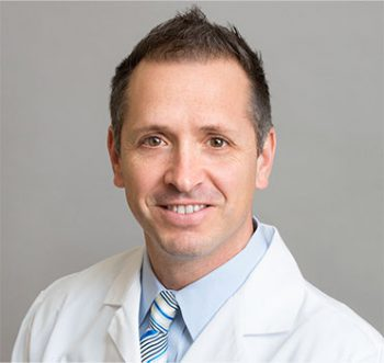 Anthony O. Spinnickie, MD