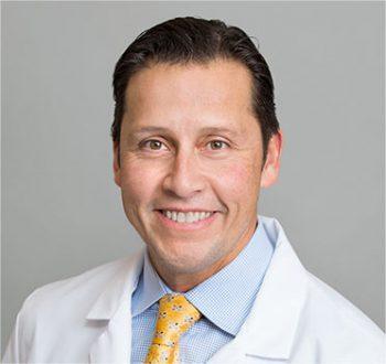 Patricio Grob, DO - Atlantic Orthopaedic Associates